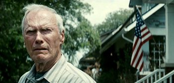 Clint Eastwood's Gran Torino - The Music Video