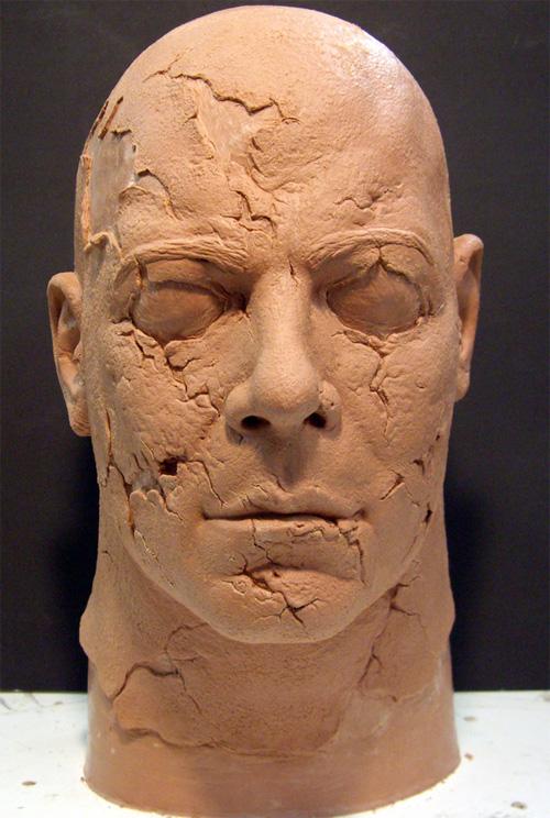 H2: Halloween 2 Michael Myers Mask