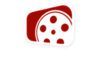 FirstShowing.net Logo