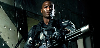 Adewale Akinnuoye-Agbaje