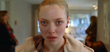 Chloe Trailer