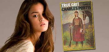 Hailee Steinfeld / True Grit
