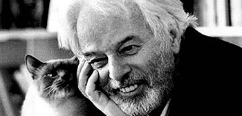 Alejandro Jodorowsky