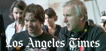 Avatar - Los Angeles Times