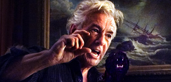 Paul Verhoeven
