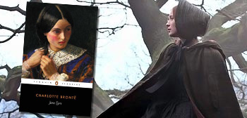 Cary Fukunaga's Jane Eyre