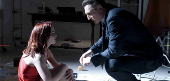 Liam Neeson and Christina Ricci in After.Life
