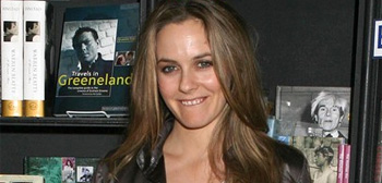 Alicia Silverstone and Amy Heckerling Reuniting for Vamps