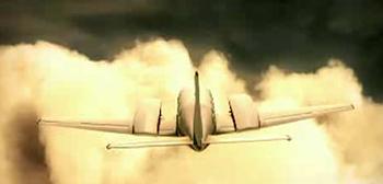 Altitude Promo Trailer