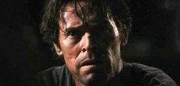 Lars von Trier's Antichrist Trailer