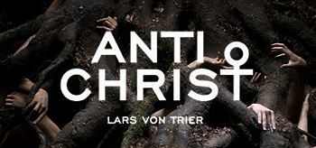 First Look: Lars von Trier's Antichrist Indie Thriller