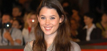 Astrid Bergs-Frisbey