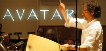 James Horner - Avatar