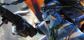 Cameron's Next Set of 'Avatar' Sequels Rescheduled Again Until 2020