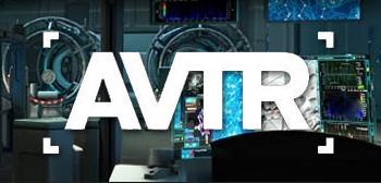 AVTR Program