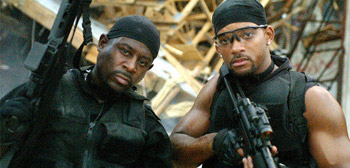 Sony Confirms 2017 + 2019 Release Dates for 'Bad Boys 3 & 4' Sequels