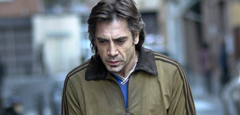 Biutiful Teaser Trailer