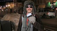 Sundance Day 0 Video Recap