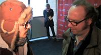 Sundance Day 3 Video Recap