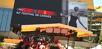 2009 Cannes Film Festival