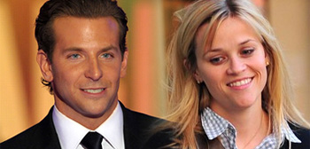 radley Cooper & Reese Witherspoon