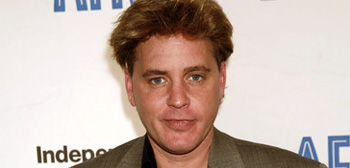 Corey Haim