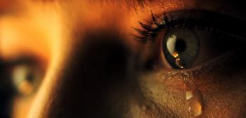 The Divide Teaser Trailer