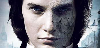 Dorian Gray Teaser