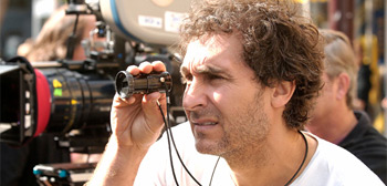 Doug Liman