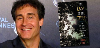 Doug Liman / The Last of the Tribe