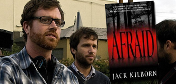 Dowdle Brothers / Afraid