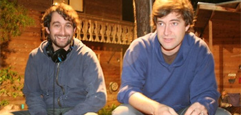 Duplass Brothers