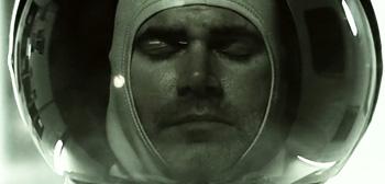 Earthling Trailer