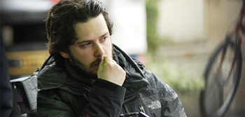 Edgar Wright Shifts to Gestating Original 'Baby Driver' for Next Project