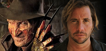 Samuel Bayer Directing Nightmare on Elm Street Reboot