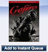 Gojira