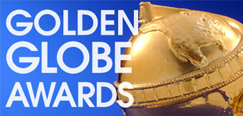 2016 Golden Globe Awards Winners - 'The Revenant' & Iñárritu Win