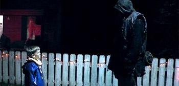 H2: Halloween 2 Trailer