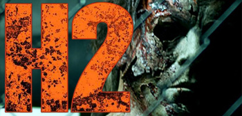 Rob Zombie Releases the First Photo of H2's Michael Myers
