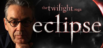 Howard Shore / Twilight Saga: Eclipse
