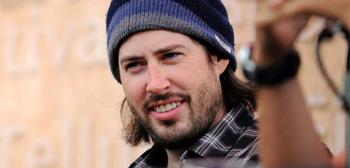 Jason Reitman