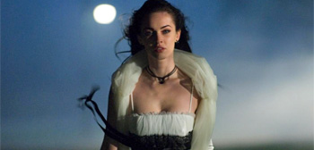 Jennifer's Body Review