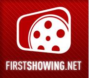 FirstShowing.net