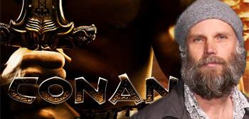Conan - Marcus Nispel