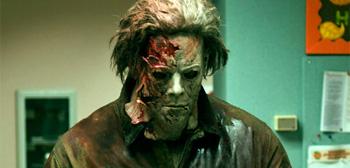 Halloween - Michel Myers