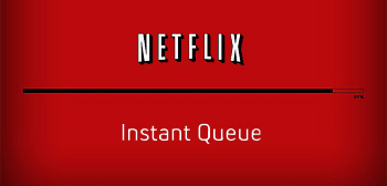 Netflix Instant