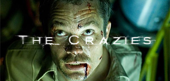 First Look: Timothy Olyphant in The Crazies Remake