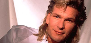 patrick swayze roadhouse throat rip