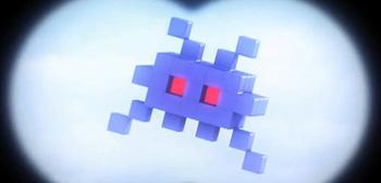 Patrick Jean's Pixels