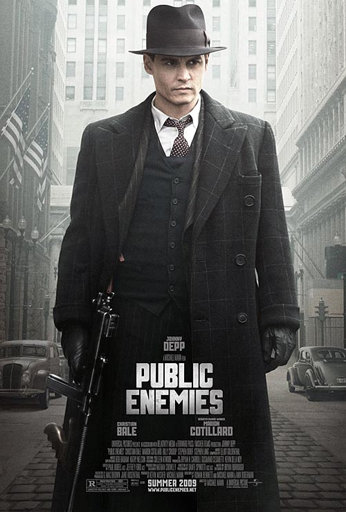 public-enemies-depp-poster-fullsize.jpg